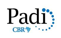 certificacao-padi-2